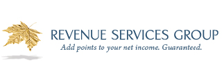 Revenue Services Group